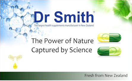 Dr Smith Quality Assurance